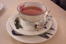 1.8シェ松尾紅茶.jpg