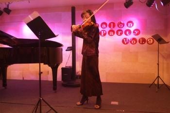 11.12バイオリン発表会.JPG