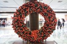 11.30東京駅Xマスリース.jpg