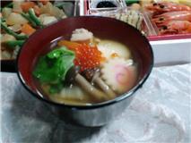 2010雑煮.jpg