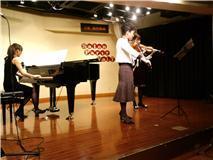 2010鶴子さん発表会.jpg