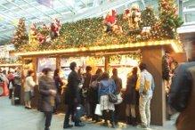 2011.11.27mmasshop六本木ヒルズ.jpg