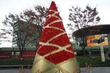2011.11.27xmashat六本木ヒルズ.jpg