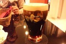 2012.1.12cz.beer.jpg