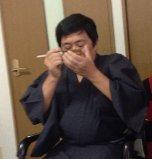2013.9.14落語会いわしや2.jpg