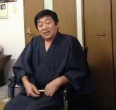 2013.9.14落語会いわしや3.jpg