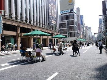 2銀座歩行者天国.jpg