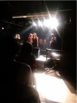 6.10リエ姫ライブ.jpg