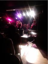 リエ姫ライブ6.10・2.jpg