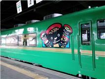 三陸トレイン1.jpg