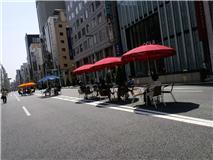 銀座歩行者天国2.jpg