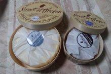 チーズケーキ2種.jpg