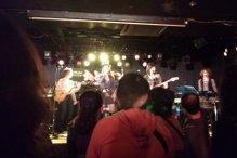 11.19新横浜ライブ.jpg