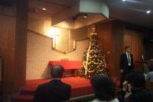 12.24赤坂教会クリスマス.jpg