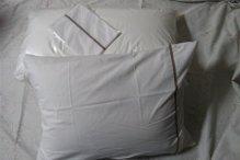 12.30ウエスティン枕.jpg