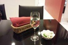 2012.1.12cz冷酒マサムネ.jpg