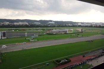 2012.10.06東京競馬場3.JPG