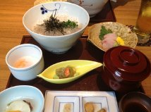 2013.9.22小田原魚国1.jpg