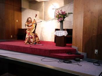 赤坂教会めぐみのつどい2010.jpg